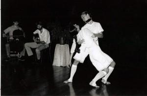 Album (1980)