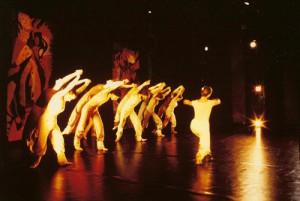 Myth (1981)