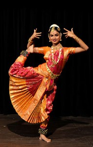 240px-Bharata_Natyam_Performance_DS