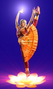 Bharata_natyam_dancer_medha_s