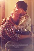 loving-movie